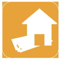 оценка для ипотеки красноярск солнца